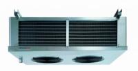 Воздухоохладители Thermokey DHS 150.43E/ DHL 150.43E