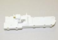 Замок люка УБЛ двери Samsung DC64-00120E