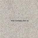 Нескользящая плитка для ступеней Cersanit Milton серый