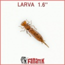 LARVA 00216