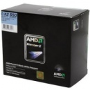 Процессор AMD Phenom II X2 550