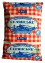 Молоко суперпастеризованное «Селянське» 3,2% 0,9л