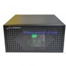 Бесперебойник ИБП (UPS) Luxeon UPS-600NR