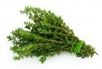 Прочие пряные и лекарственные травы