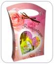 Подарочный набор «Романтика» Pearl