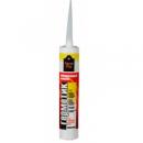 Герметик силиконовый белый DOCTOR FIX, 280мл, универсальный