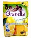 Чай холодный гранулы Granella Cytrynowym (Лимон) 400 гр.