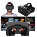 Виртуальные очки 3D VR Shinecon