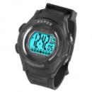 Часы наручные Х 661
