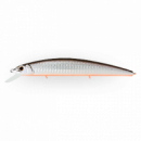 Воблер Strike Pro Montero 110SP ( A70-613)