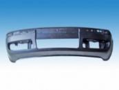Бампер передний неоригинал 1U0807221K для Skoda Octavia (00-09 кроме А5)