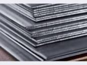Свинцовый лист различных толщин для рентген кабинетов