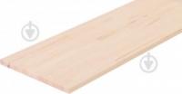 Щит мебельный А/В 18*300*2600(сосна)