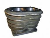 Ремонт, производство компрессора СО-7Б, У-43102, СО-243