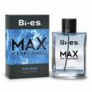 Bi-es MAX Ice Freshness
