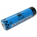 Аккумулятор BAILONG BL 18650 Li-Ion 4200 mAh