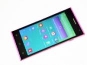 Samsung H3000 4.5« + 2Ядра + 12Мпх + Android 4.4.2
