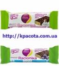 Рационика диет батончик черника, 45 г Питание для снижения веса