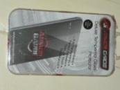 Защитное стекло Armor Garde для Microsoft Lumia 550