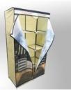 Шкаф-гардероб тканевый «Storage style»