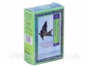 Чайная композиция «Летящая ласточка» 50 г