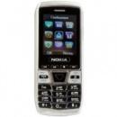 Nokia J8 черный