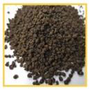 Чёрный индийский чай (гранулированный СТС) 30 кг