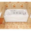 Акриловая ванна Тритон Катрин 1700x700x560