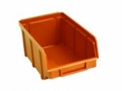 Ящики пластиковые под метизы Арт. 702 О/складские ящики и контейнеры для метизов,ящики для склада,складские ящики