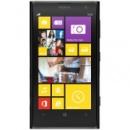 Nokia N1020, 5«, (2 сим)