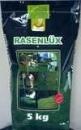 RASENLUX UNIVERSAL, газон