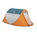 Палатка Bestway NuCamp (68005)