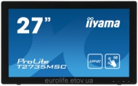 Iiyama T2735MSC-B2
