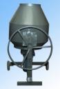 Бетономешалка БМ-350. Производство-Украина!
