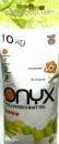 Стиральный порошок Onyx universal 10 кг.
