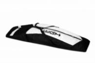 Чохол для сноуборда WGH 140 White
