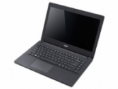 Ноутбук 14'' Acer Aspire ES1-411-C5LX (NX,MRUEU,001) Black