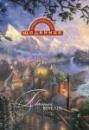 Дневник «Найрозумніший» 2013 тв. обл. ЛАК «Сказочный мир»