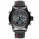 Мужские часы AMST AM3022 черный
