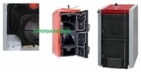 Viadrus U22 D/С 9 сек. твердотопливный котел «Тепло-электро»