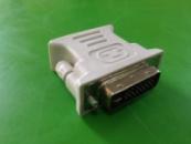 Переходник VGA-DVI