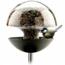 Кормушка для птиц EvaSolo