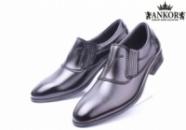 Мужские туфли 003