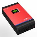 Инвертор автономный SANTAKUPS PV18-3K PK series (2,4кВт, 1-фазный, ШИМ-контроллер)
