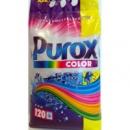 Purox 120стирок