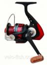 Катушка Bratfishing  SHAR PEI RD3000 5+1