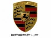Запчасти к Porsche