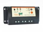 Контроллер заряда EPSOLAR LS1024, 10A, 12В / 24В