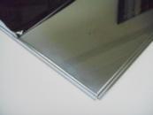 Зеркальные плиты 600*600мм для подвесного потолка