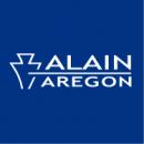 АLAIN АREGON